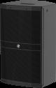 DRM212-P - haut-parleur passif, 12