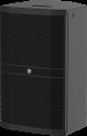 DRM215-P - Haut-parleur passif, 15